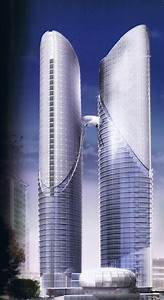 1000+ ideas about Towers on Pinterest