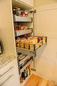 Ikea Küche Höhe : ikea drawers in existing kitchen ~ Articles-book.com Haus und Dekorationen