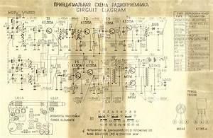 Radio A Transistor Selga 405 E