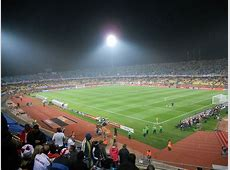 Royal Bafokeng Stadium Wikipedia