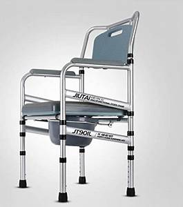 Chaise De Bain Bébé : gzd chaise fold chaise de bain personnes ag es femme ~ Teatrodelosmanantiales.com Idées de Décoration