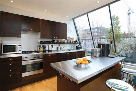 apartment kitchen design ideas small apartment kitchen remodel write