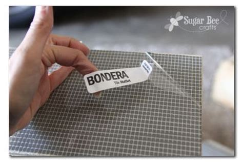 the 77 best images about bondera products on pinterest