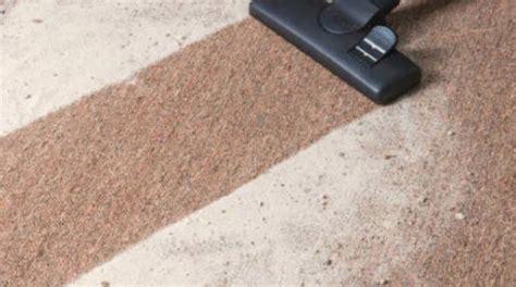 carrelage design 187 nettoyer tapis bicarbonate moderne