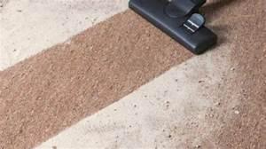 Nettoyage Marbre Tres Sale : le secret pour nettoyer votre moquette facilement ~ Melissatoandfro.com Idées de Décoration