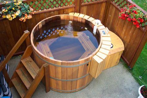 japanese soaking tubs  small bathrooms  interesting idea   house interior design