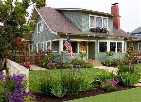 377 Best Cottage Living Images On Pinterest Cottages