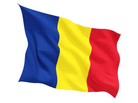VIDEO | Cum s-a imbracat ambasadorul Croatiei in Romania la receptia de Ziua Frantei: