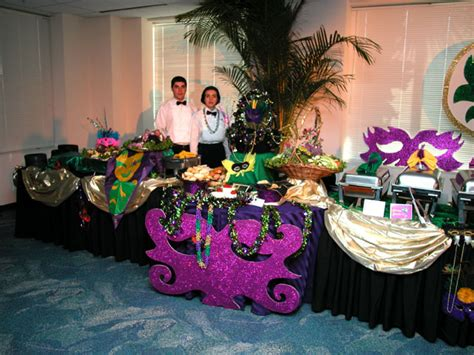 South Florida Cajun Catering Fort Lauderdale Miami Dade