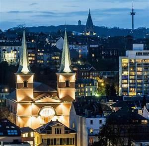 Wetter Wuppertal Oberbarmen : wuppertaler einzelh ndler wollen einkauf revolutionieren welt ~ Eleganceandgraceweddings.com Haus und Dekorationen