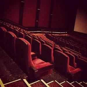 Amc garden state 16 in paramus nj cinema treasures for Garden state movie theater