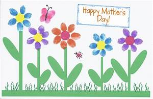 Mother's Day Quote Clipart - Clipart Suggest