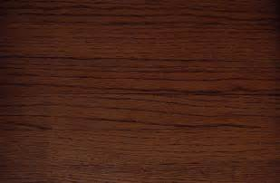 pin brown wood on