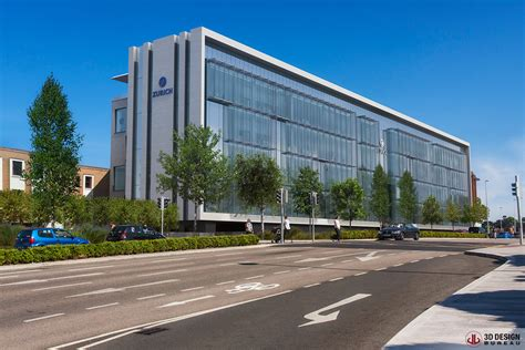 bureau design 3d design bureau architectural montage portfolio