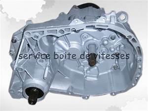 Kangoo Boite Auto : boite de vitesses renault kangoo 1 4 frans auto ~ Gottalentnigeria.com Avis de Voitures