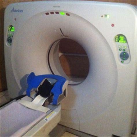 systems 66 r 233 f 233 rencement clients en mat 233 riel imagerie m 233 dicale et radiologie standard