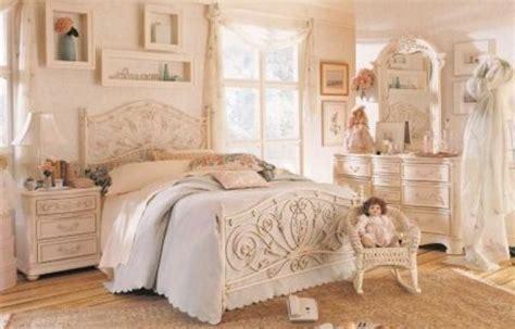 chambre romantique fille chambres romantiques de celoune 88
