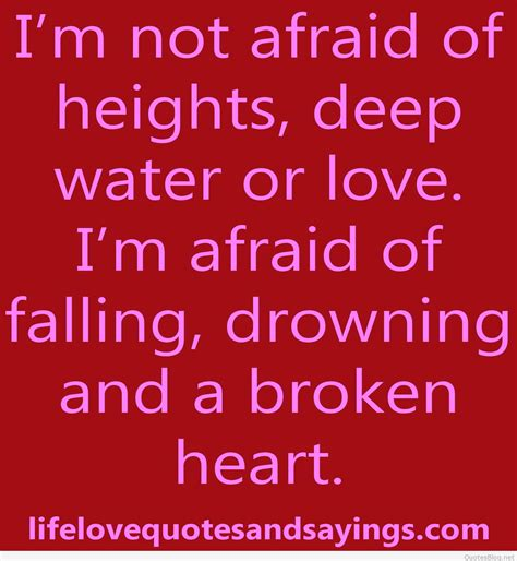 Famous Quotes About Love  Quotes Of The Day