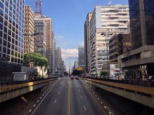 Cinemark Patio Paulista