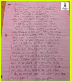 Best Friend Letters That Make You Cry
