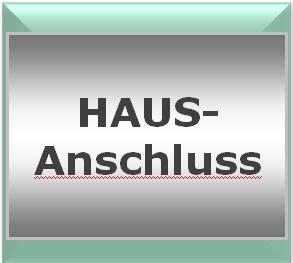 Schaltplan Sicherungskasten Hausanschluss : ooe netz o gmbh 2 1 hausanschluss ~ Watch28wear.com Haus und Dekorationen