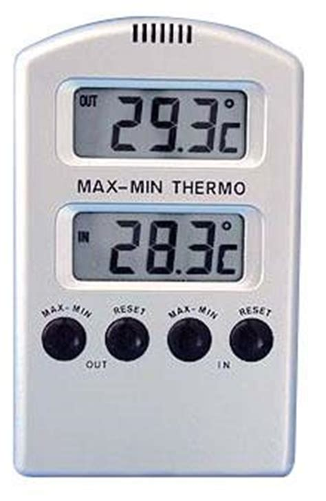 thermom 232 tre d ext 233 rieur hecht maxima minima doccheck shop