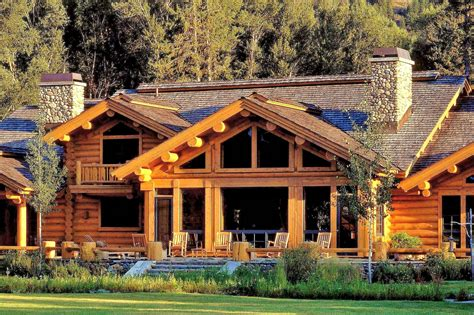 new mexico log homes custom log cabins american log crafters canada united states