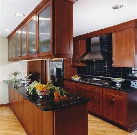 Hanging Kitchen Cabinets by Hanging Kitchen Cabinets From Ceiling Addition Storage