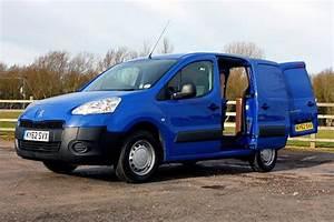 Dimensions Peugeot Partner : peugeot partner van dimensions 2008 on capacity payload volume towing parkers ~ Medecine-chirurgie-esthetiques.com Avis de Voitures