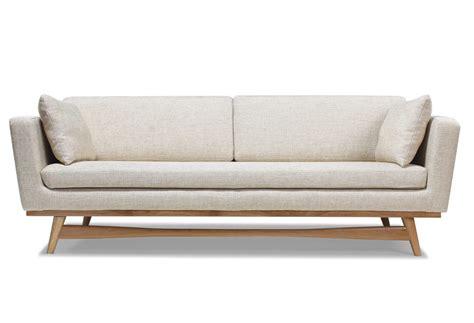 sofactory canapé chaise verte le monde de léa