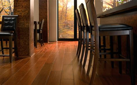 walnut kitchen floor walnut solid hardwood floors contemporary 3344