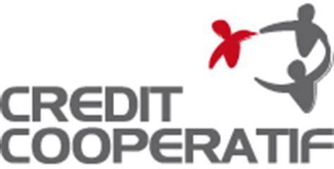 credit cooperatif siege crédit coopératif banque de l économie sociale et de la