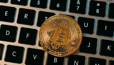 The most effective methods to make money with bitcoin. Bitcoin - Introduction, Uses And Buying Tips! | SaveDelete