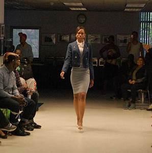 Hostos Community College Spring/Summer Fashion Show Shows ...