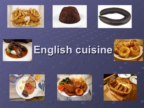 cuisine englos cuisine