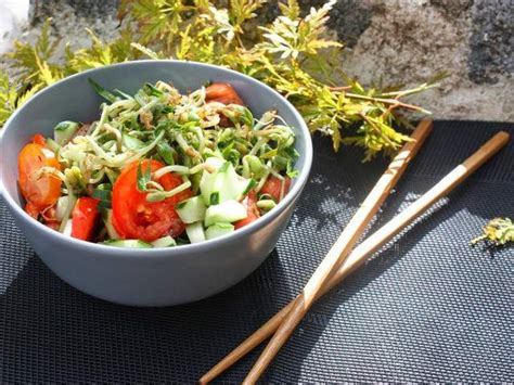 recette soja cuisine recettes végétariennes de germes de soja