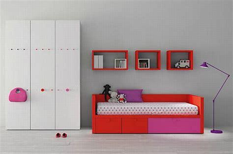 yellow kids furniture  bm company