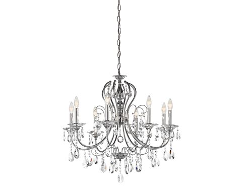 small l shades for chandelier furniture beautiful chandeliers target for lighting and