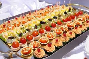 cheap finger food ideas how to calculate wedding With wedding reception finger food ideas