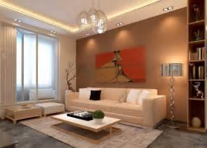 livingroom lights lamp decoratation for living room newsnish