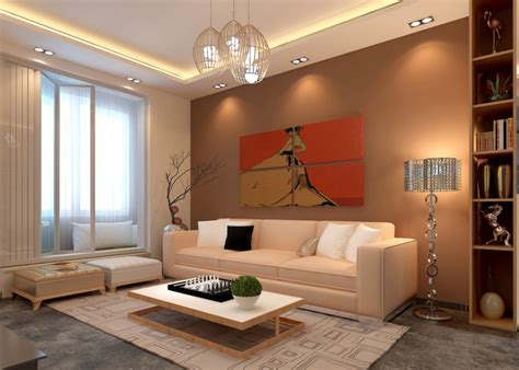 Living Room Lighting by Living Room Lighting Ideas Pictures