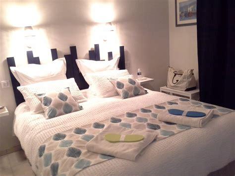 crisalys chambres d 39 hôtes bed breakfasts pessac région