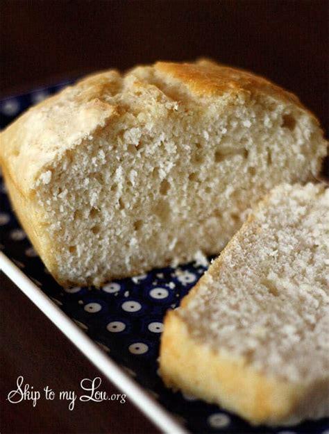 beer bread recipe bread recipe easy recipe easy