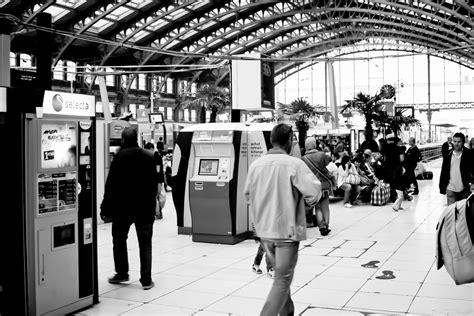 bureau de change lille flandres gare de lille flandres 02 by kikiphotolove on deviantart
