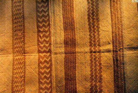 hawaiian doormats decorative hawaiian woven mat aloha