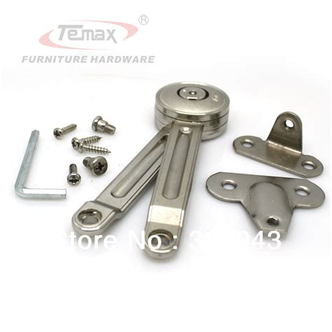 Fitting Kitchen Cupboard Door Hinges by Furniture Hardware Door Fittings Soft Lift