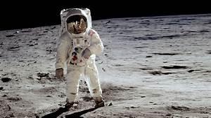 Apollo 11 Wallpaper - WallpaperSafari