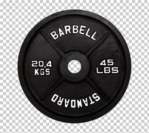 weight plate cliparts   weight plate cliparts png images  cliparts
