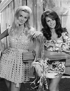 1000+ images about Hee Haw on Pinterest   Hee haw, Gunilla ...