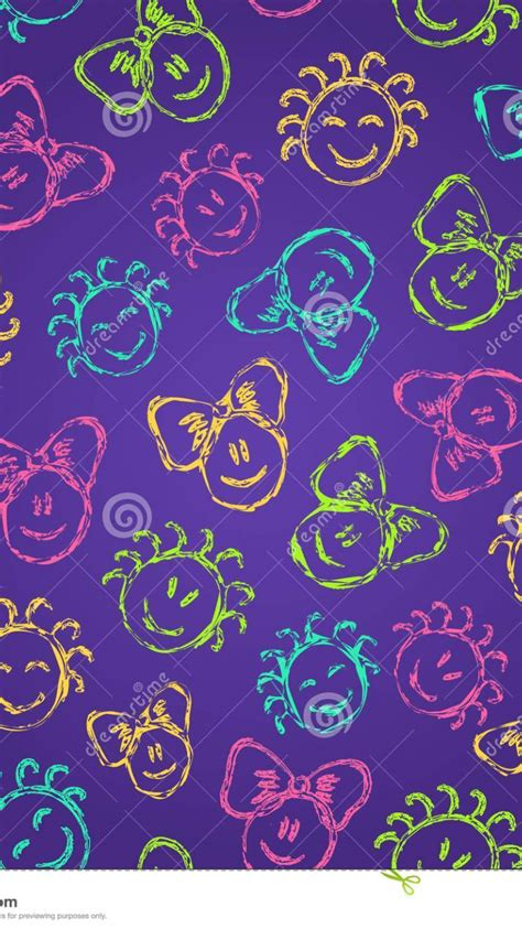 We've gathered more than 5 million images uploaded by our users and sorted them by the most popular ones. Free download Cute Background Pattern Purple Wallpaper Background 1300x1390 for your Desktop ...